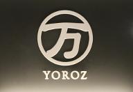 万yoroz