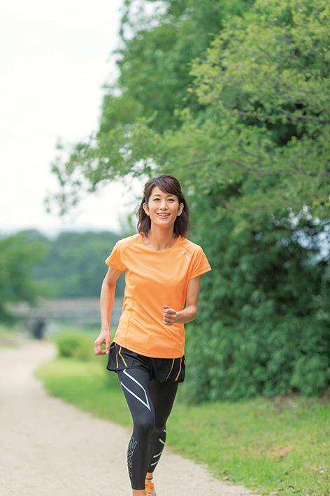 西村麻子の画像 p1_25